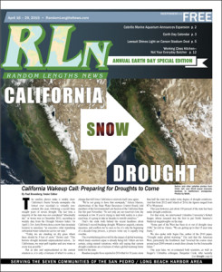 RLn_Cover_04-16-15