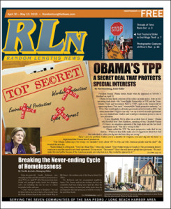 RLn_Cover_04-30-15