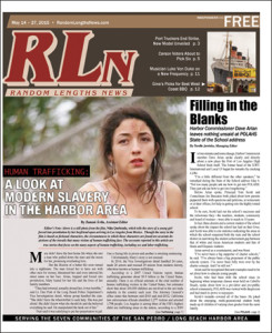 RLn_Cover_05-14-15