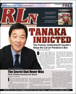 RLn_Cover_05-28-15