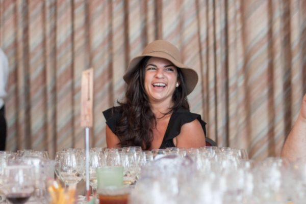 Gina Ruccione