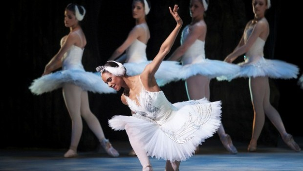 swanlake dating The royal ballet's new swan lake is handsome, very grand and danced to the hilt from glittering court acts to the misty romantic lakeside dating follow us.