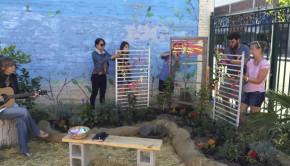 garden_church_Volunteers