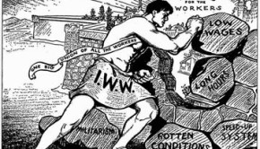 IWW_Poster