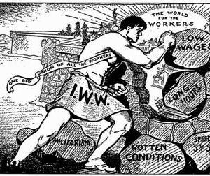 IWW_Poster