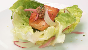 salad1(1)