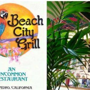 Beach City Grill3