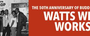 WattsWritersWebHeader-600x118