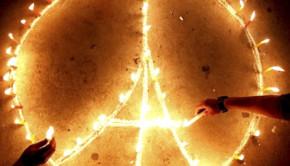 BeyondTerror_Eiffel