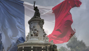 Place_de_Republique