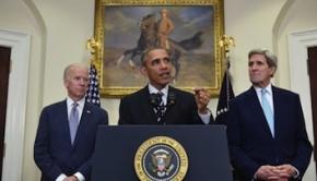 Obama_Keystone_Presser