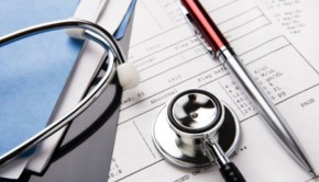health care medical records