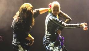 Flamenco_Duo