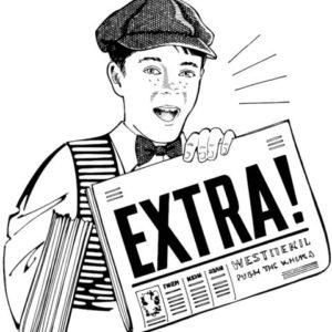 News-Briefs
