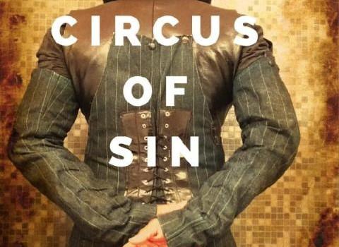 Circus of Sin