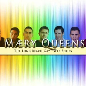 Maery Queens