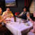 Table Manners-Little Fish Theatre