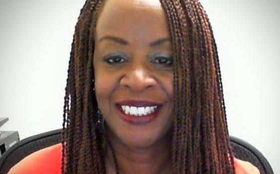 Debra Hunter for Central San Pedro Neighborhood Council