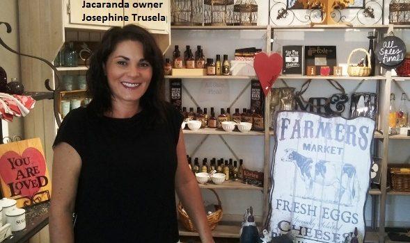 Josephine_trusela