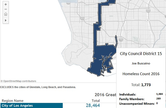 https://www.lahsa.org/homeless-count/council-district