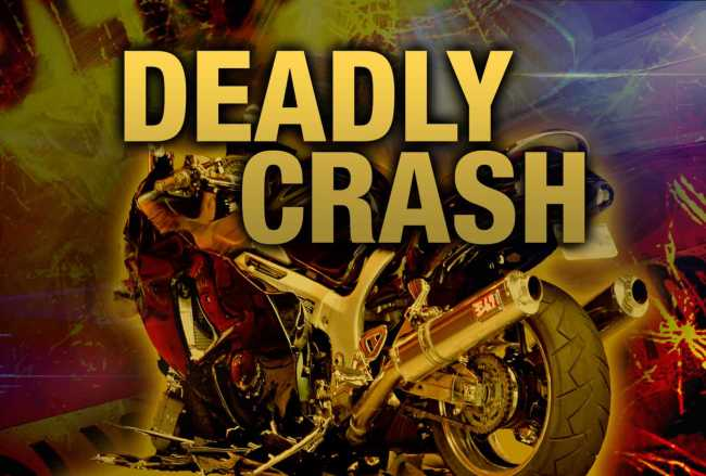 motorcycle-deadly-crash-graphic