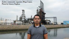 Hugo Lujan