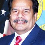 Raul Murga