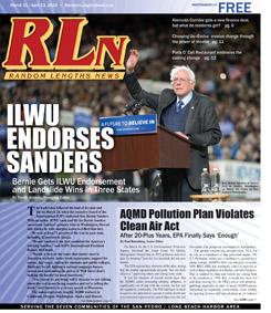 COVER_RL_Bernie_Sub1