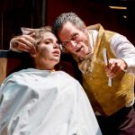 Michael Hardy Photography. Courtesy photo of the Long Beach Playhouse