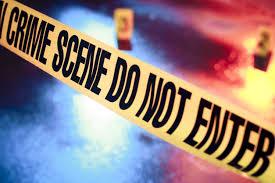 San Pedro Shooting Leaves One Dead - Random Lengths News