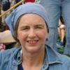 Lyn Jensen