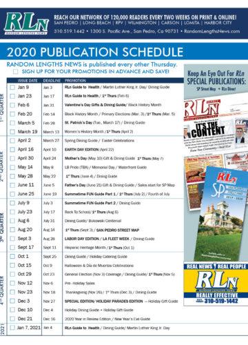 RLn_MediaKit2020_Schedule